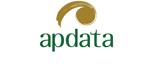 Apdata Logo