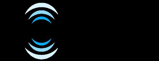 Broadcast M.A.P Logo