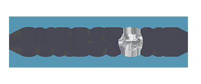 Curbstone Logo