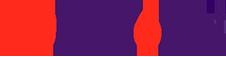 Furlong Logo
