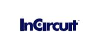 InCircuit Logo