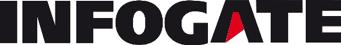 Infogate Logo