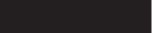 Saatmann Logo
