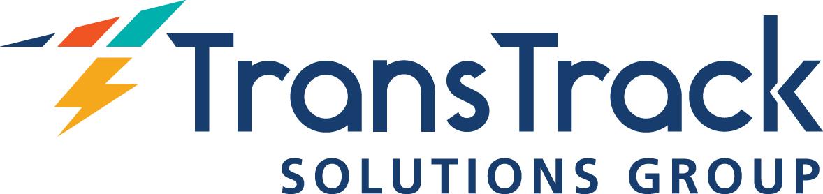 TransTrack Logo