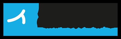 Akuiteo Logo