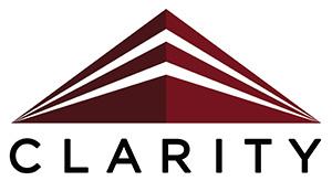 Clarity Group Logo