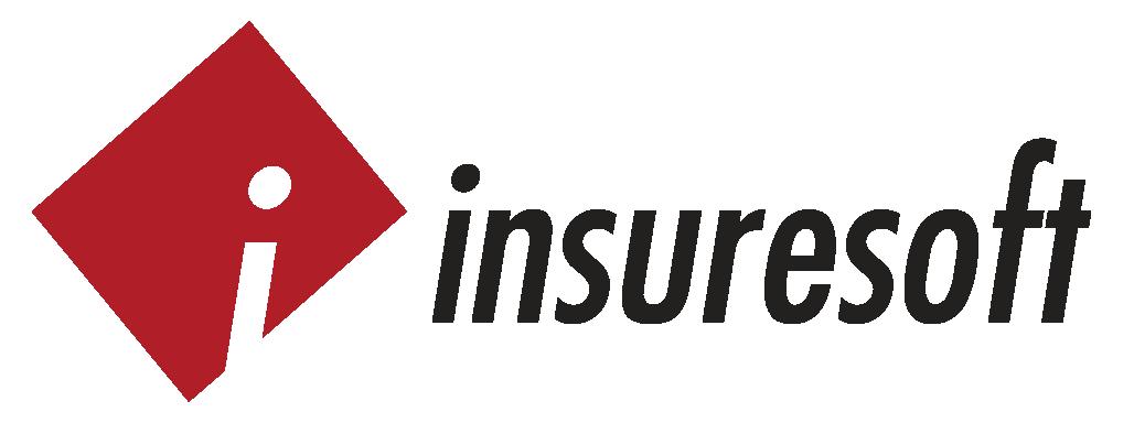 Insuresoft Logo