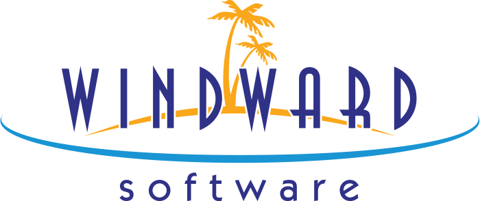 Windward Logo