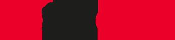 IndiCater Logo