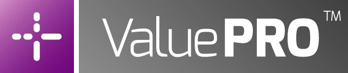 ValuePRO Logo